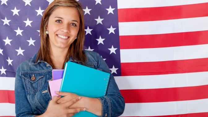 8, 16или 24дистанционных групповых либо индивидуальных занятия английским языком отонлайн-школы Success School Teachers