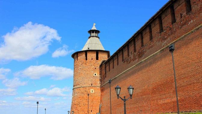 Участие висторическом квесте «Тайны красных стен» откомпании «Городская история»
