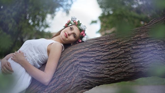 Тематическая выездная или студийная фотосессия отфотографа Елены Аляхнович
