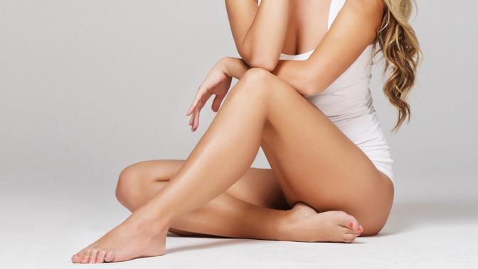 3, 5или 7сеансов RF-лифтинга ивакуума, кавитации или микротоковой терапии встудии красоты «Ника»