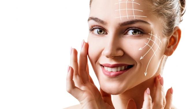 Инъекции ботокса, моделирование лица филлерами, биоревитализация, процедуры для стимуляции роста волос, безоперационная подтяжка кожи 3D-мезонитями вцентре красоты издоровья «Гранд Парк» наТульской