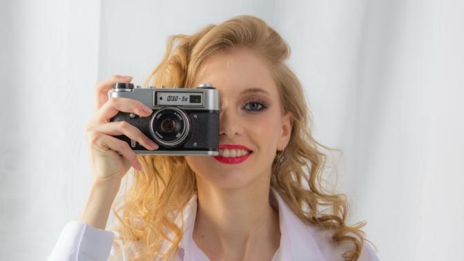 Индивидуальная или семейная прогулочная фотосессия, фотосессия винтерьерной студии откомпании Semakin Foto