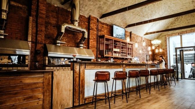 Всё меню инапитки вкафе Emi— Lounge &Cafe соскидкой50%
