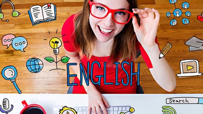 Онлайн-занятия английским языком поSkype иZoom отцентра «Юный Артист»