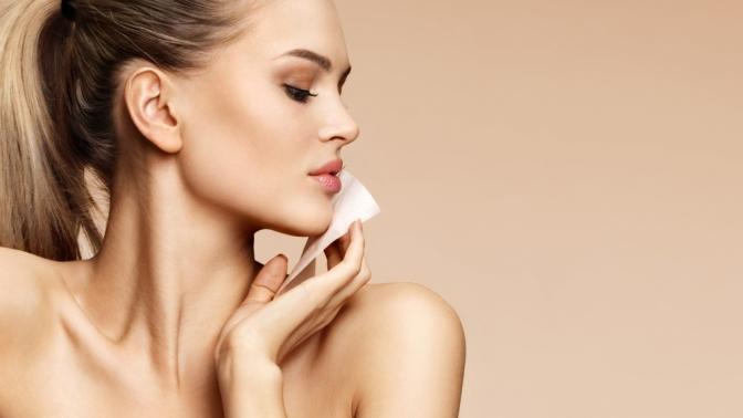 Чистка лица, пилинг, вакуумный массаж, карбокситерапия, ультразвуковая биоревитализация встудии красоты «ЭстетNR»