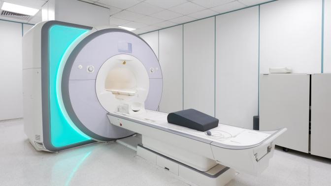 МРТ головного мозга, позвоночника, суставов, брюшной полости, забрюшинного пространства или органов малого таза вмедицинском центре «Единый медицинский центр»