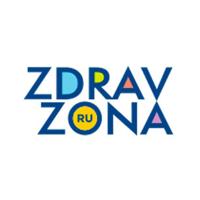 Подробнее о ZDRAVZONA