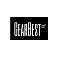 Подробнее о GearBest