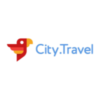 Подробнее о City Travel