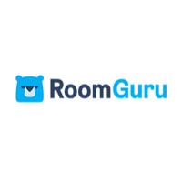 Подробнее о RoomGuru
