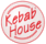 Kebab & Grill House