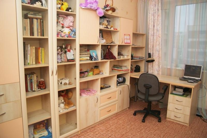 Скидки, изготовление мебели, купоны от biglion в Ярославле.