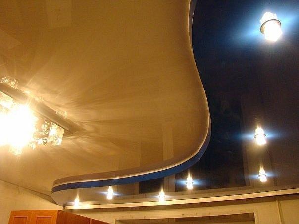 изготовление натяжных потолков в хабаровске телефоны фирмы белье или термобелье