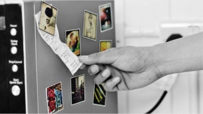 бизнес идея печать фото на магнитах этом источнике узнали