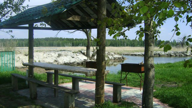 озеро песчаное алтайский край база отдыха фото сожалению видео