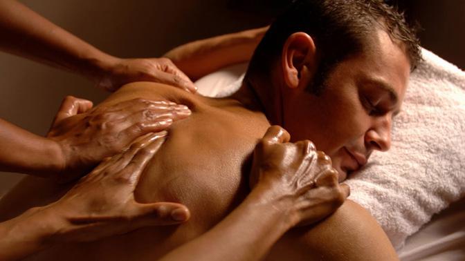 Сексоални масаж сами хароши видео супер