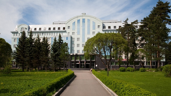Biglion санкт петербург возврат денег 10 дней закон
