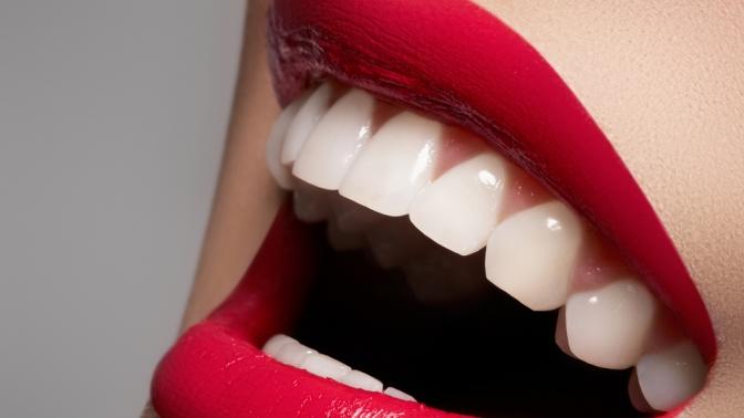 косметическое отбеливание зубов в иваново