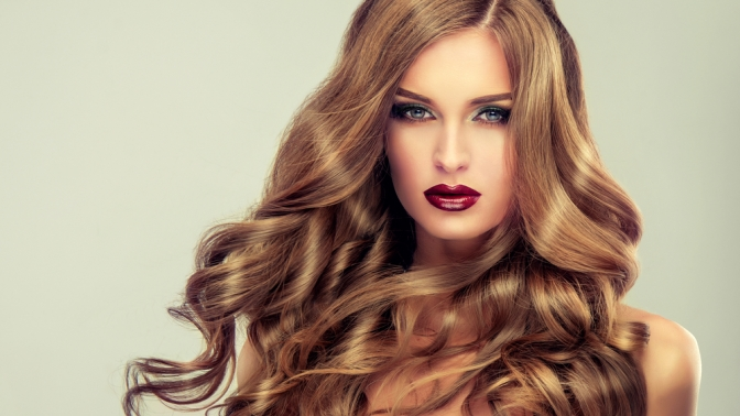 Купон восстановление волос