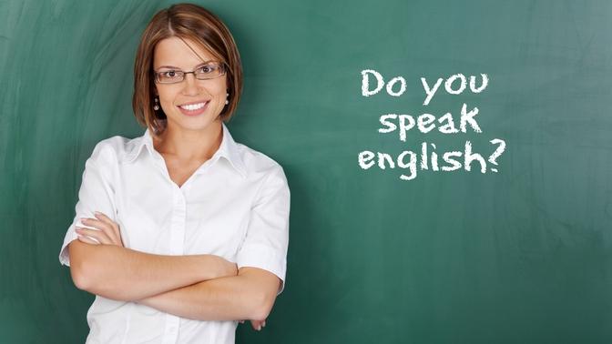 1или 3месяца занятий поизучению иностранного языка либо курс «Деловой английский» вшколе «ИнЯз»