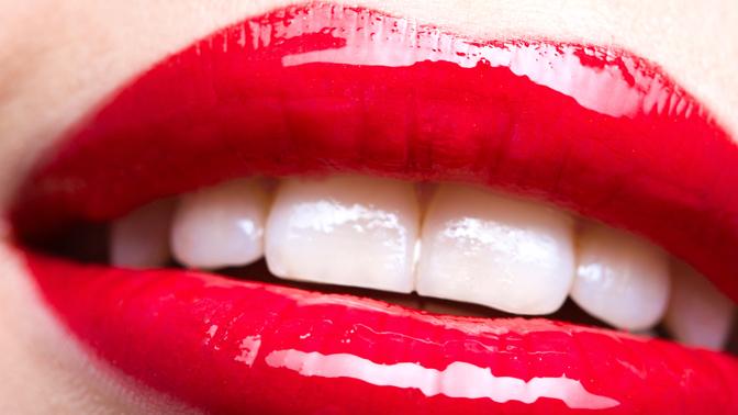 Гигиена полости рта или отбеливание зубов встоматологии «Зуб мудрости»