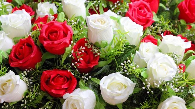 Скидки, Букеты цветов, купоны от Biglion в Казани