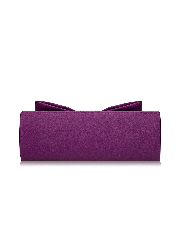 677f5af8198f Сумка женская Anita, цвет фиолетовый, Trendy Bags по цене 715 руб, доставка  в город Москва - Купить женские вещи на распродаже в интернет магазине со  ...