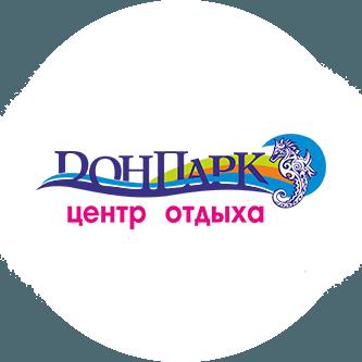 Дон Парк