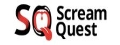 Scream Quest
