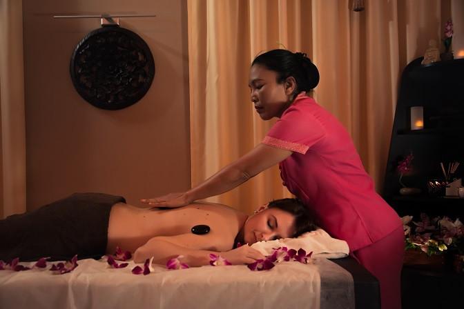 Naken massage stockholm gratis poorfilm