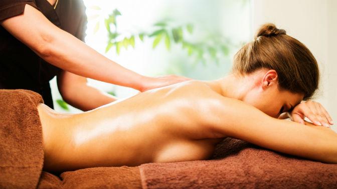 Prostitueret slagelse ballerup massage