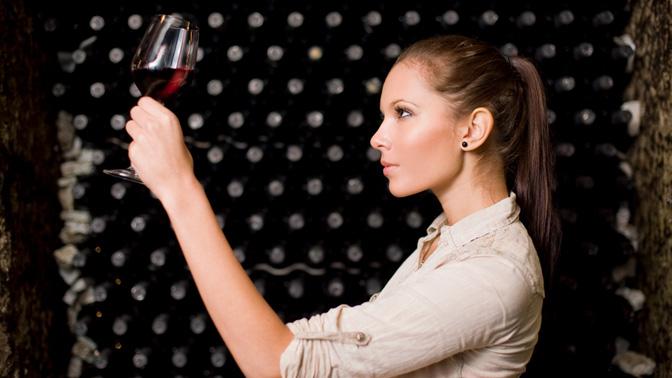 Экскурсионный винный тур
