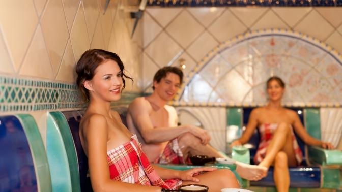 2или 4часа отдыха вхаммаме вресторанно-гостиничном комплексе «Версаль»