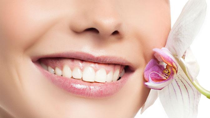 отбеливание зубов amazing white professional