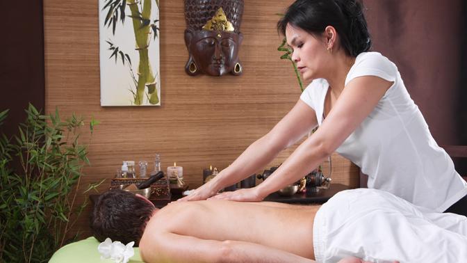 Женский массаж смотреть видео слова