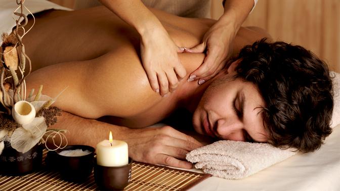 Купон в эротический массаж в казани каприз ростов эротический массаж