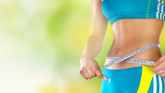 Центр Интенсивного Похудения. ТОП-10 российских центров похудения