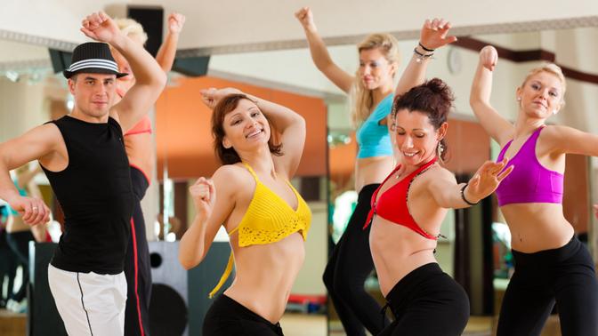 Танцы Для Похудения Уроки Зумбы. Зумба — эффективный фитнес танец для похудения в любом возрасте