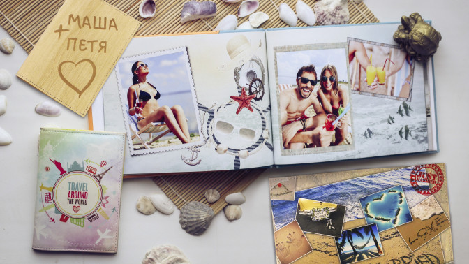 фотокартины из фото во владимире