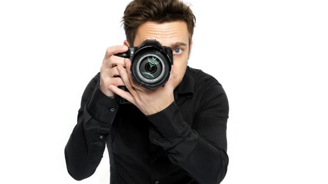 решил, курсы фотографии купон коронавирус