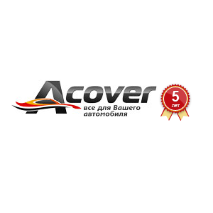 Acover