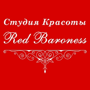 Red Baroness
