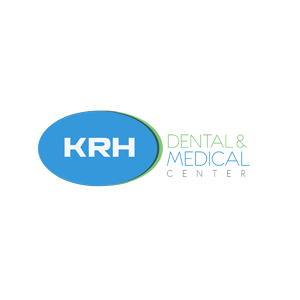 KRH Dental & Medical