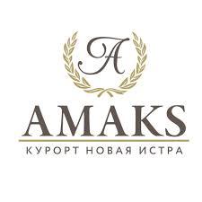 Amaks Новая Истра