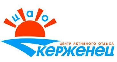 ЦАО Керженец