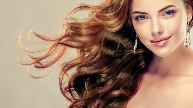 Стрижка, укладка, ботокс или окрашивание волос всети салонов Niklein