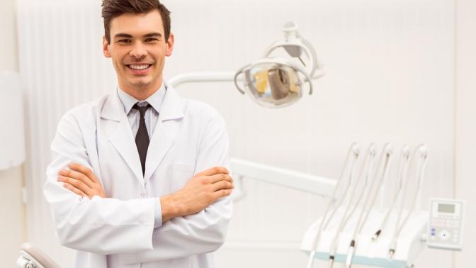 Сертификат номиналом 5000, 10000 или 15000руб.настоматологические процедуры встоматологии «ЭстДентал»