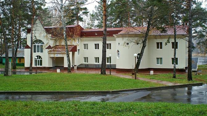 Отдых вномере или охотничьем домике спосещением бани впарк-отеле «Царские Палаты»