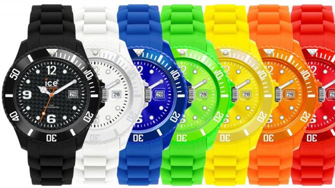 Биглион купить часы купить часы наручные минимализм