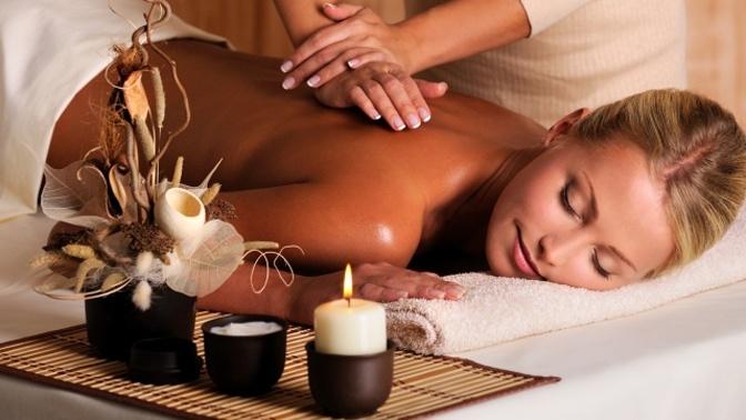 Как научиться массажу эротическому салон эротического массажа евпатория